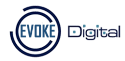 Evoke Digital